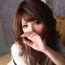 しゅり|ギャルズネットワーク大阪店 - 新大阪風俗