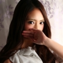 ケイト|ギャルズネットワーク大阪店 - 新大阪・西中島風俗
