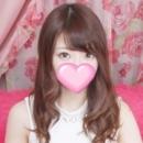 ゆきな|美少女図鑑 - 日本橋・千日前風俗