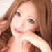 東京デリバリーヘルス Every-エヴリィ-の速報写真