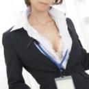 小森ゆうか|イキます女子ANAウンサー(いきます女子アナウンサー) - 銀座・新橋・汐留風俗