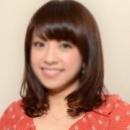 かなえ|~はじめての風俗教習処~素人びちょん娘教習所 - 渋谷風俗