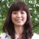 さき ~はじめての風俗教習処~素人びちょん娘教習所 - 渋谷風俗