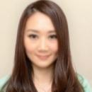 えみり ~はじめての風俗教習処~素人びちょん娘教習所 - 渋谷風俗
