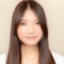 じゅり ~はじめての風俗教習処~素人びちょん娘教習所 - 渋谷風俗
