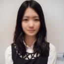 しずく ~はじめての風俗教習処~素人びちょん娘教習所 - 渋谷風俗
