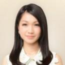 なゆみ ~はじめての風俗教習処~素人びちょん娘教習所 - 渋谷風俗