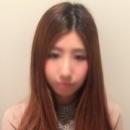 なぎさ|~はじめての風俗教習処~素人びちょん娘教習所 - 渋谷風俗