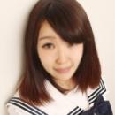 いずみ|美少女拘束派遣クラブPlum - 渋谷風俗