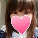 さき|美少女拘束派遣クラブPlum - 渋谷風俗