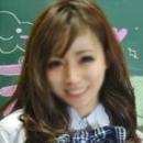 きらり|18歳19歳素人専門店 渋谷素人コスプレ学園 - 渋谷風俗