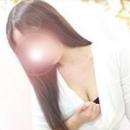 良美|恵比寿華美人本店 - 五反田風俗