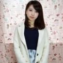 りん 業界未経験のモデル系イイ女専門店 ANECAM - 品川風俗