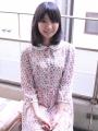 栞|品川女子大生クラブ (シナガワジョシダイセイクラブ) - 品川風俗