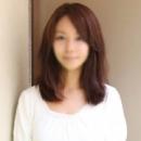 久美子|品川女子大生クラブ (シナガワジョシダイセイクラブ) - 品川風俗