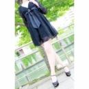 そら|奥様鉄道69 東京 - 五反田風俗
