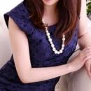 茜音|麗しい人妻 新宿本店 - 新宿・歌舞伎町風俗