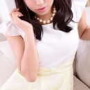 梨乃|麗しい人妻 新宿本店 - 新宿・歌舞伎町風俗