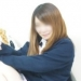 30分2200円激安!奥様特急 新宿大久保店 日本最安!の速報写真