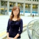 秋穂 出会い系人妻ネットワーク新宿~池袋編 - 新宿・歌舞伎町風俗