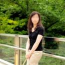 理恵|出会い系人妻ネットワーク新宿~池袋編 - 新宿・歌舞伎町風俗