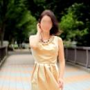 かこ|出会い系人妻ネットワーク新宿~池袋編 - 新宿・歌舞伎町風俗