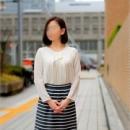 咲|出会い系人妻ネットワーク新宿~池袋編 - 新宿・歌舞伎町風俗
