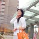 ゆう|出会い系人妻ネットワーク新宿~池袋編 - 新宿・歌舞伎町風俗