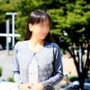 ひろこ|出会い系人妻ネットワーク新宿~池袋編 - 新宿・歌舞伎町風俗