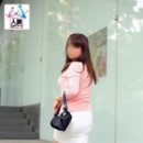 楓|出会い系人妻ネットワーク新宿~池袋編 - 新宿・歌舞伎町風俗