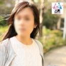 ひな|出会い系人妻ネットワーク新宿~池袋編 - 新宿・歌舞伎町風俗