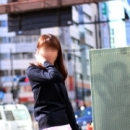 りな 出会い系人妻ネットワーク新宿~池袋編 - 新宿・歌舞伎町風俗