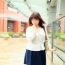 佳乃|出会い系人妻ネットワーク新宿~池袋編 - 新宿・歌舞伎町風俗
