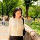 加奈子|出会い系人妻ネットワーク新宿~池袋編 - 新宿・歌舞伎町風俗