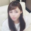 6/27体験入店|デザインプリズム - 新宿・歌舞伎町風俗