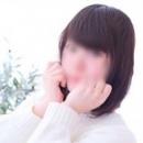 かほ ハニーガール - 新宿・歌舞伎町風俗
