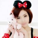 もえ BunnyGirl-バニーガール- - 広島風俗