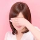ゆい|NOBLE~ノーブル~ - 鶯谷風俗