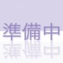 優奈|NOBLE~ノーブル~ - 鶯谷風俗