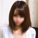 みゆき|にゃんだ☆Full☆Mix - 池袋風俗