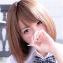 そら|あいどるエッグ東京 - 品川風俗