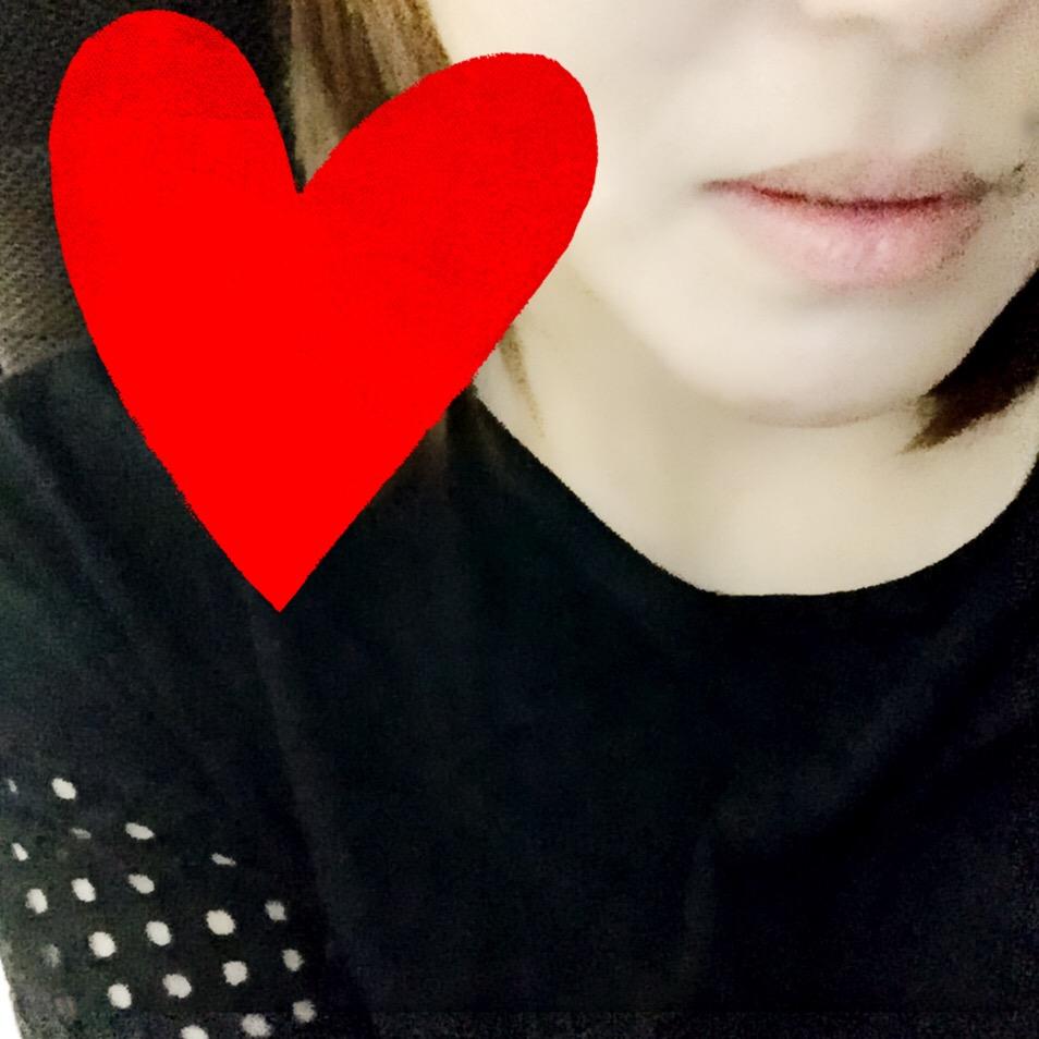 弥生(やよい)|女々艶 新横浜店 - 横浜風俗