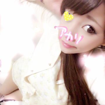 明梨「あかり」 ピュアセレクション - 錦糸町風俗