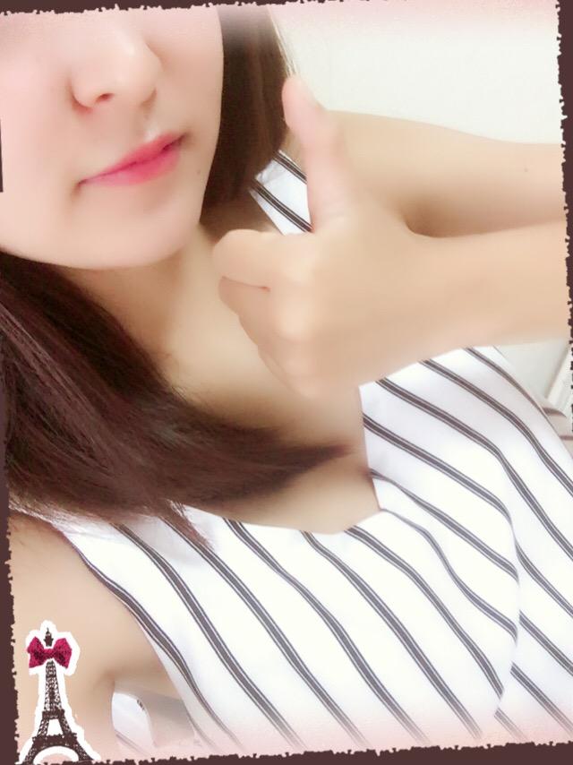 さりい ドンピシャフルーちゅ - 錦糸町風俗