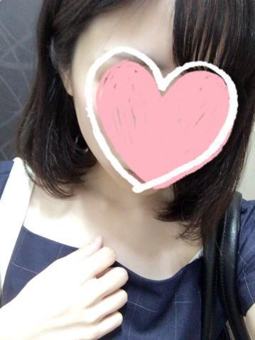 もえの|オシャレな制服素人デリヘル JKスタイル - 新宿・歌舞伎町風俗