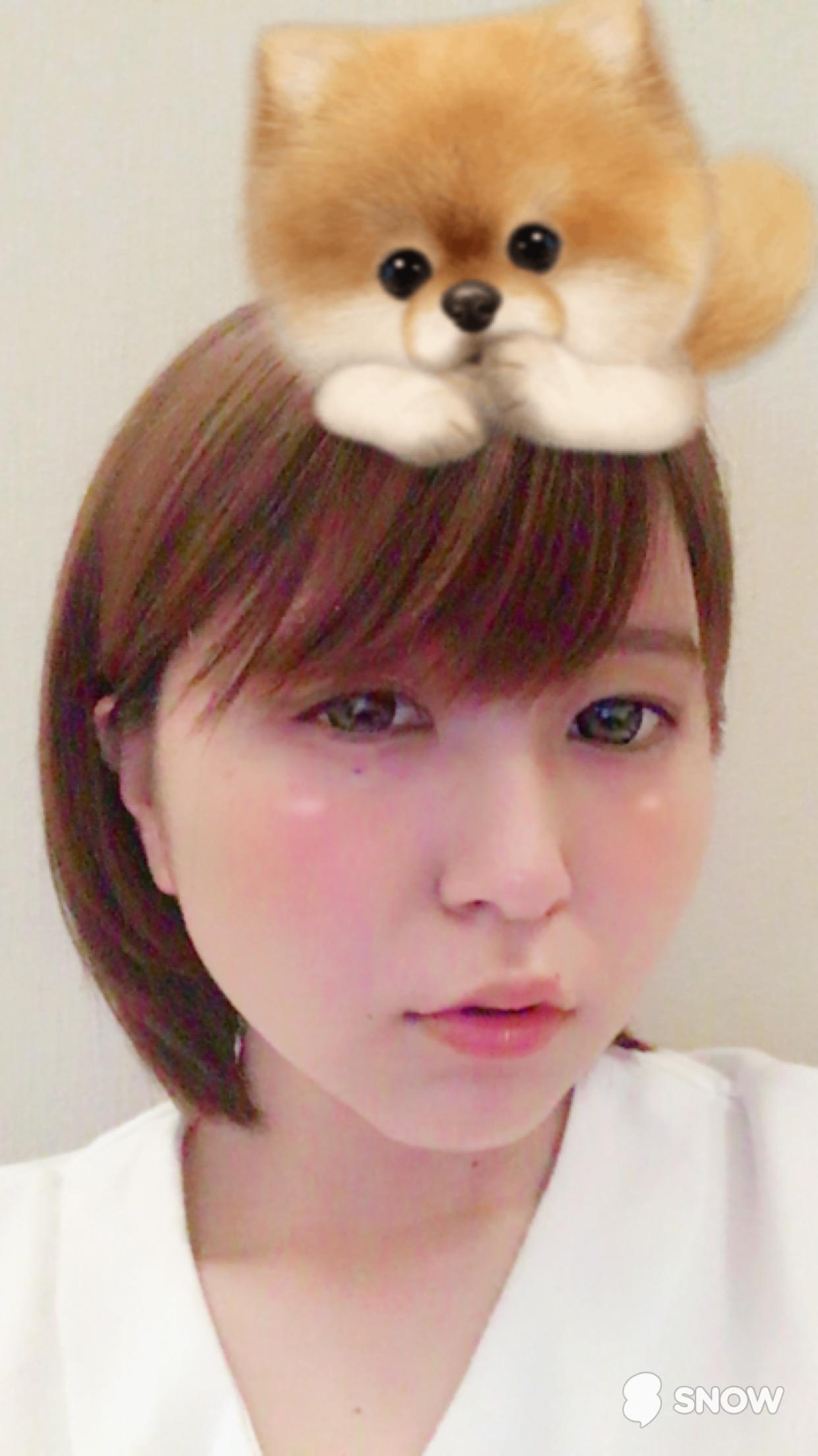 さや 美少女制服学園CLASSMATE (クラスメイト) - 錦糸町風俗