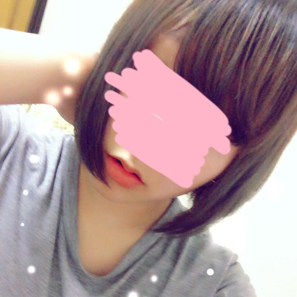 ゆん 美少女制服学園CLASSMATE (クラスメイト) - 錦糸町風俗