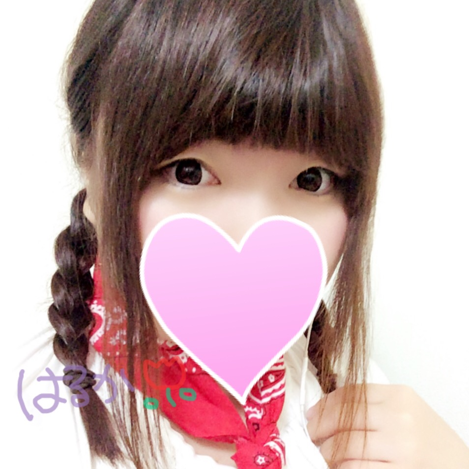 はるか 美少女制服学園CLASSMATE (クラスメイト) - 錦糸町風俗