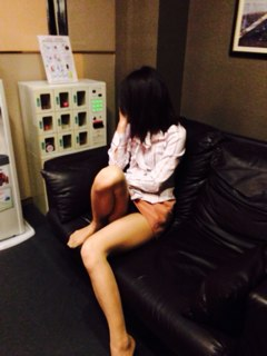 かりん|即アポ奥さん~名古屋店~ - 名古屋風俗