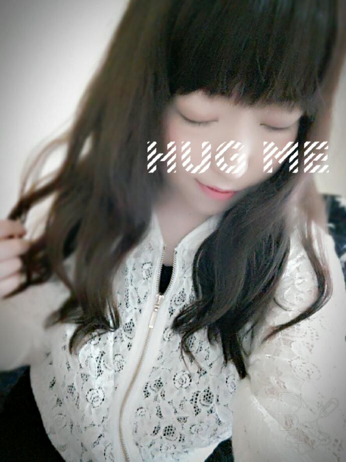 ふうか 白いぽっちゃりさん 新宿店 - 新宿・歌舞伎町風俗